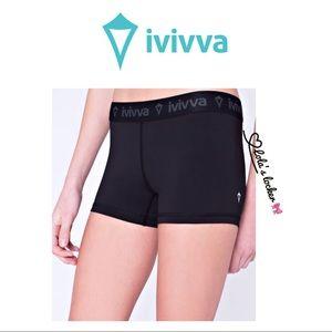 Ivivva Basically The Best Shorts